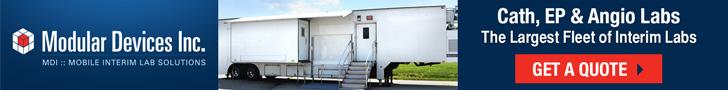 mobile-cath-lab