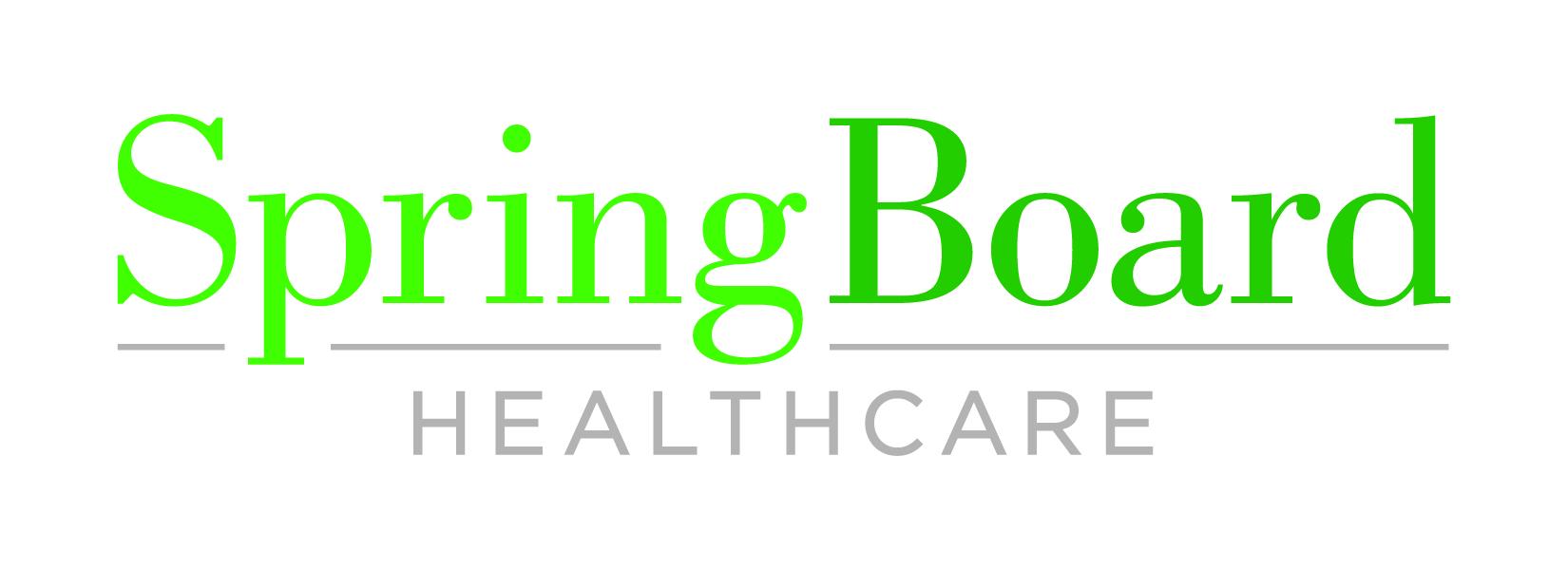 springboardhealthcare-logo-cmyk-300dpi_color