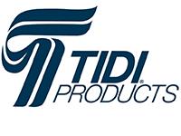 tidi-header-new