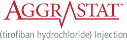 aggrastat-logo