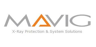 mavig-logo-with-tag