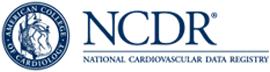 National Cardiovascular Registry